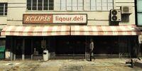 Liquor.deli