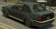 Futo-GTA4-rear