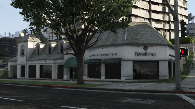 File:Garage vinewood 2.jpg
