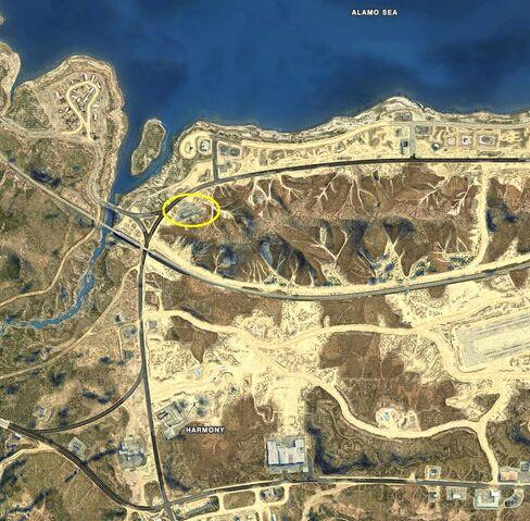 File:Harmony Fuel Depot GTAV Map.jpg