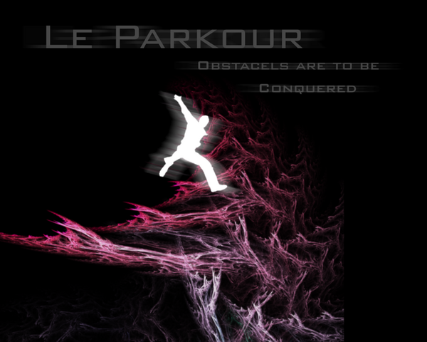 File:Le parkour.png