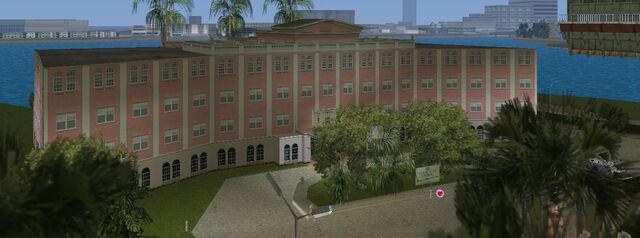 File:OceanViewHospital-GTAVC-exterior.jpg