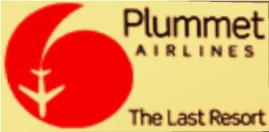 PlummetAirlines-GTAVCS-Logo