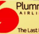 Plummet Airlines