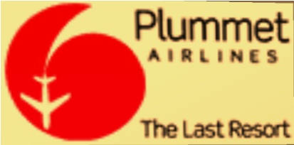 File:PlummetAirlines-GTAVCS-Logo.png