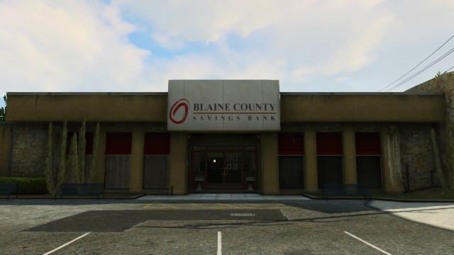 File:Blaine-County-bank-GTAV.png