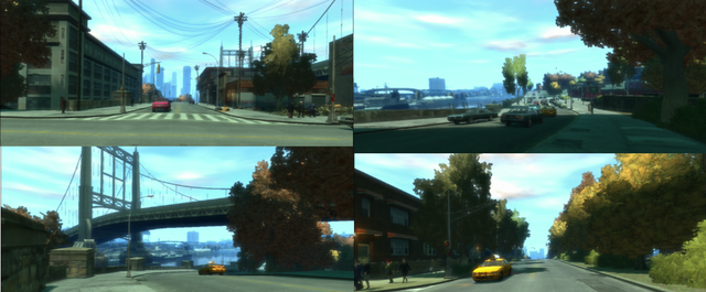 File:FranklinStreet-MultipleViews-GTAIV.png
