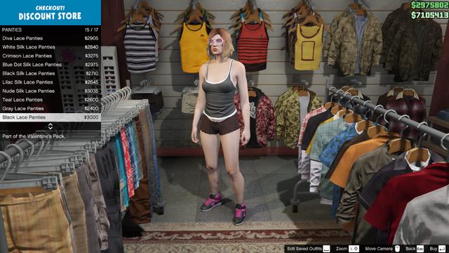 File:FreemodeFemale-Panties15-GTAO.png