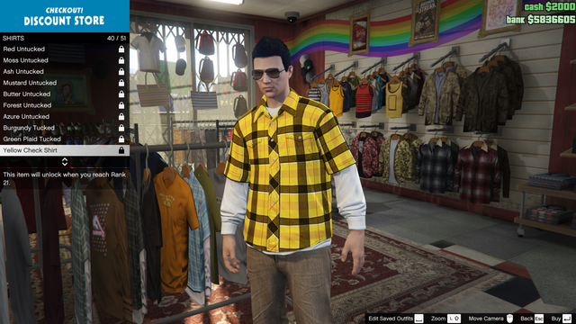 File:FreemodeMale-Shirts39-GTAO.png