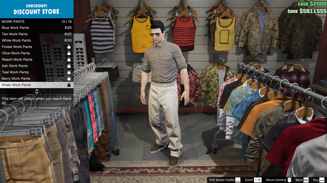 File:FreemodeMale-WorkPants13-GTAO.png