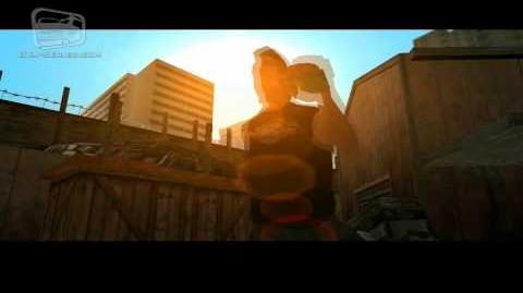 GTA Vice City - Walkthrough - Mission 47 - Boomshine Saigon (HD)