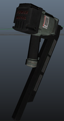 File:PowerMetal-GTAIV-NailGun.png