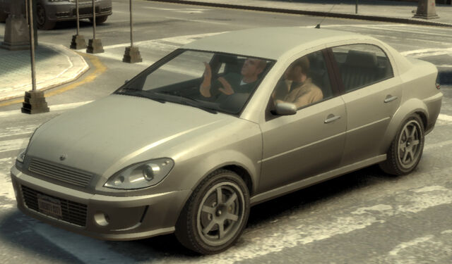 File:Premier-GTA4-front.jpg