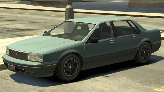 File:Primo-GTAIV-front.png
