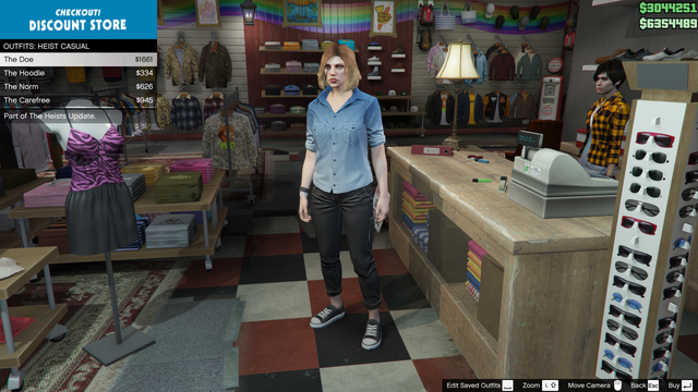 File:FreemodeFemale-HeistCasualOutfits1-GTAO.png