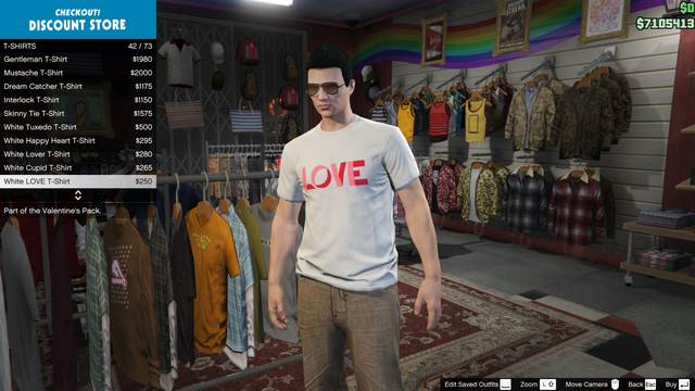 File:FreemodeMale-TShirts67-GTAO.png