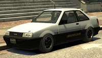 Futo-GTAIV-front