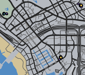 File:GTAO-Stealing a Dead Person Map.png