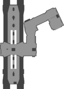 LSMetroStation-InteriorMap-GTAV