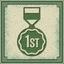 Numero Uno Achievement-GTA Online