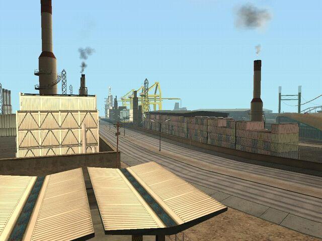 File:Ocean docks5.jpg