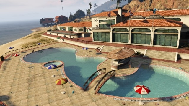 File:PacificBluffsClub-GTAV-pool.jpg