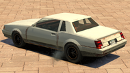 Sabre2-GTAIV-RearQuarter