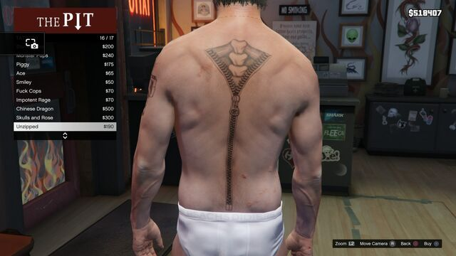 File:Tattoo Trevor Torso GTAV Unzipped.jpg