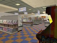 File:69¢Store-GTASA-Interior.jpg