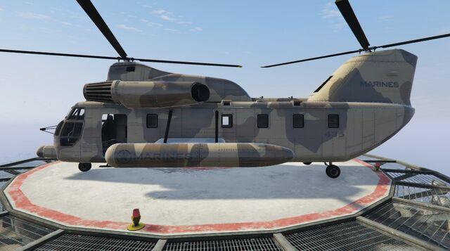 File:Cargobob-GTAV-Side.jpg