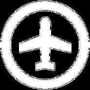 Flight school icon GTA V