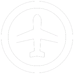 File:Flight school icon GTA V.png