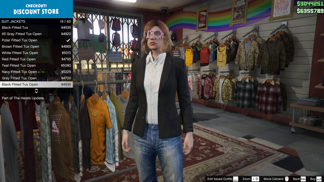 File:FreemodeFemale-SuitJackets18-GTAO.png