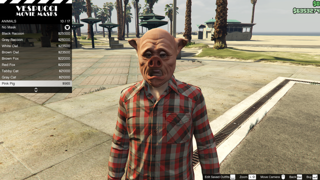 File:FreemodeMale-Animals9-GTAO.png