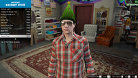 FreemodeMale-FestiveHats29-GTAO