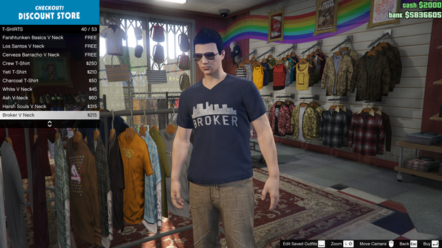 File:FreemodeMale-TShirts39-GTAO.png