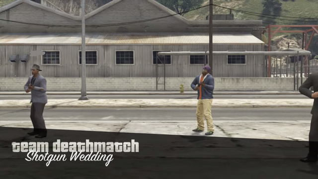 File:ShotgunWedding-Deathmatch-GTAO.png