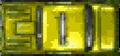Thumbnail for version as of 04:17, September 28, 2009