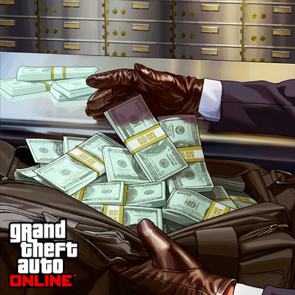 File:Artwork-GTAO-GTA$ Stimulus Package.jpg