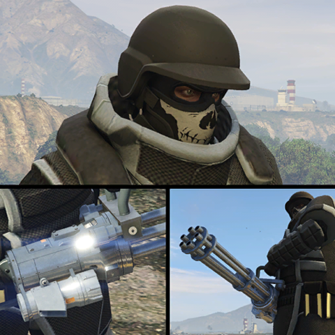 File:BallisticEquipment-GTAO-Warstock.png