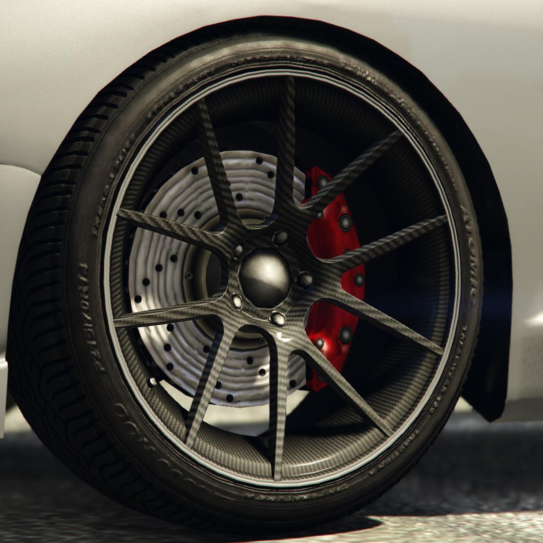 File:Carbon-Z-High-End-wheels-gtav.png
