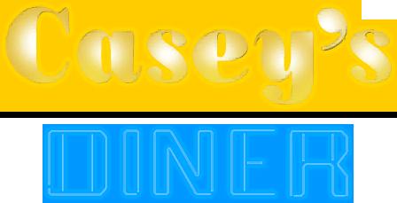 File:CaseysDiner-GTAV-Logo.png