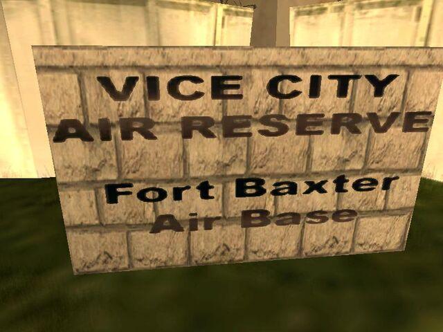 File:FortBaxterAirBase.jpg
