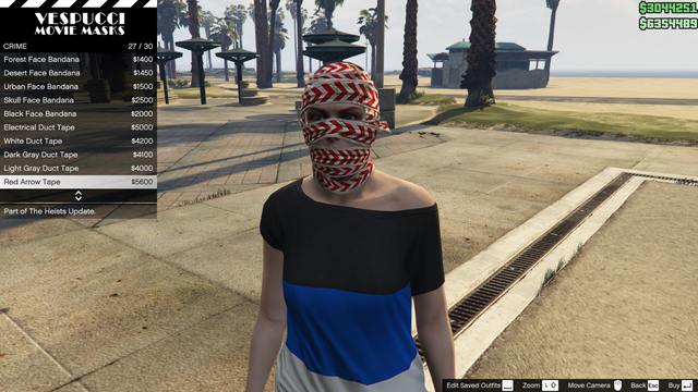 File:FreemodeFemale-Crime26-GTAO.png