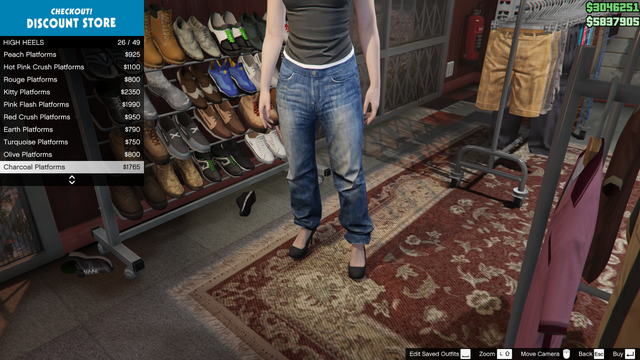 File:FreemodeFemale-HighHeels25-GTAO.png
