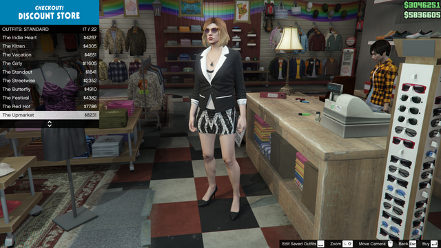File:FreemodeFemale-StandardOutfits17-GTAO.png