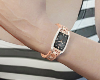 File:GTAO Watches Female CopperF.jpg