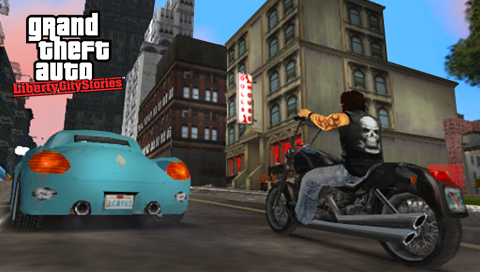 File:Liberty City Bikers (Portland).jpg