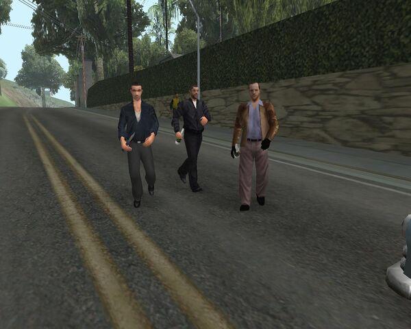 File:Mafia-GTASA-members2.jpg