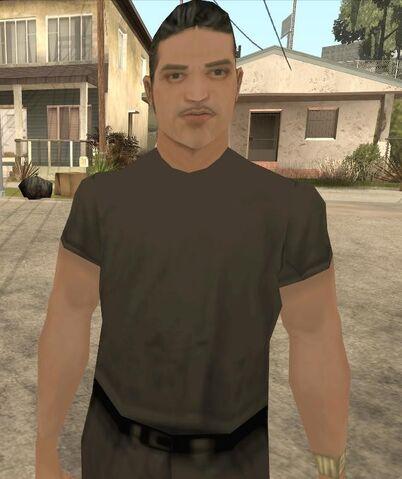 File:Mafia Member 1.jpg